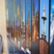 Табели от коматекс www.bigprint.bg