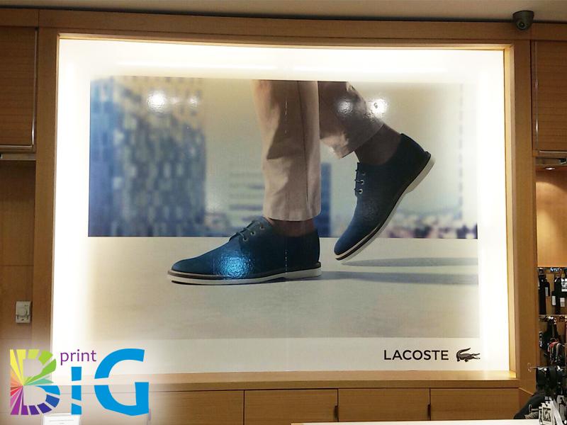 LED реклами http://bigprint.bg/