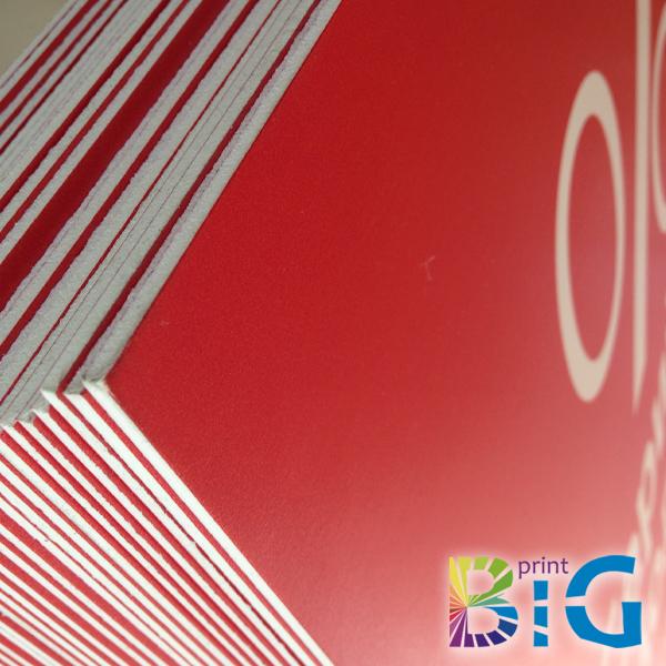 Разпенени PVC плоскости www.bigprint.bg