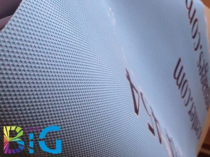Перфо фолио http://bigprint.bg/