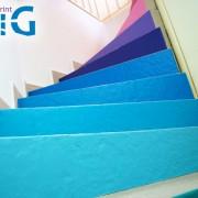 рязане на цветно фолио www.bigprint.bg