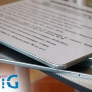Изработка на информационни знаци www.bigprint.bg