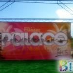 Печат на билбордове