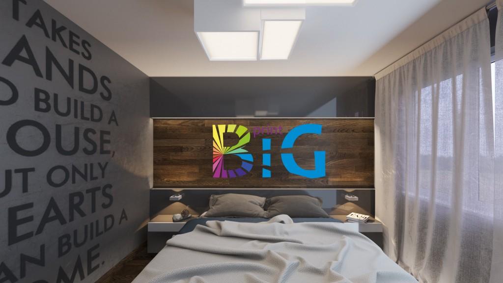 фототапети за спалня http://bigprint.bg/