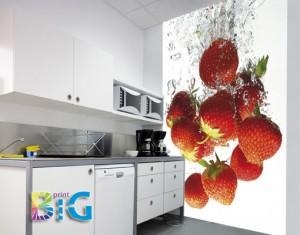 фототапети за кухня http://bigprint.bg/