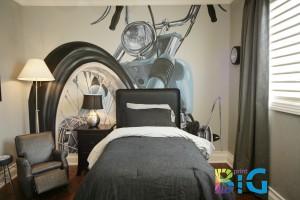 фототапети за спална http://bigprint.bg/