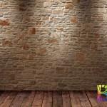 тапети за стена