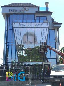 брандинг на витрини, http://bigprint.bg/
