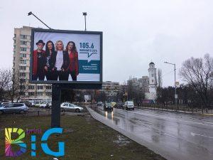 Евтини билбордове, http://bigprint.bg/