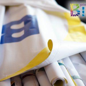 Транспаранти www.bigprint.bg