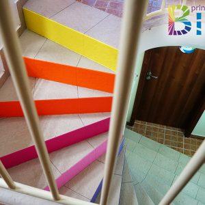 Цветно фолио www.bigprint.bg